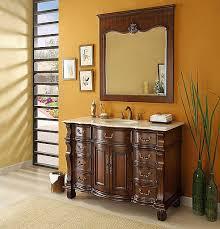 Flat Pack Bathroom Vanity 50 U201d Diana Bathroom Vanity Da 684 Bathroom Vanities Bath