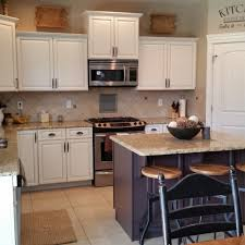 How Do You Reface Kitchen Cabinets Refinishing Cabinets Boise Why Replace Your Cabinets When You