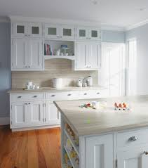 kitchen cabinets and countertops cost top 15 kitchen remodel ideas and costs 2018 update remodelingimage