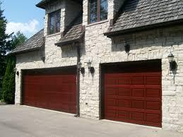 overhead door colors home interior design