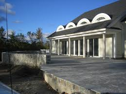 build pool house architectural builders of hampstead inc indoor pool house