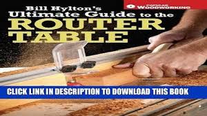 Popular Woodworking Magazine Pdf by Books Rocket Man Elon Musk In His Own Words In Their Own Words