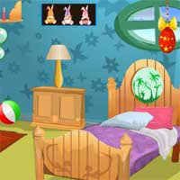 Free Online Games Escape The Room - bunny cake room escapegame at games2rule the kingdom of all games