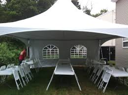 u0026quot your 1 source for tents chairs and table rentals u0026quot