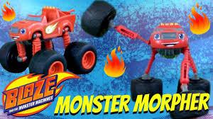 Monster Jam Rug Monster Morpher Blaze Blaze And The Monster Machines Nick Jr