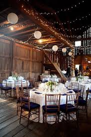 rustic wedding venues in wisconsin charming vintage decor totally transforms virginia wedding venue