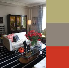 home decor color combinations home decor color palettes free online home decor oklahomavstcu us