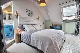 chambre hote bretagne location de vacances 22g310997 pour 2 personnes à plerin dans les