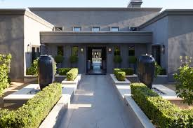restoration hardware ceo lists napa valley home for 10 5 million