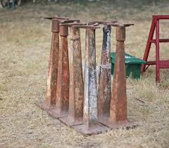 trendy soda fountain stools 15 restoration hardware soda fountain