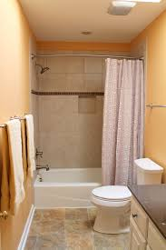 cool cheap bathroom remodel home design very nice gallery at cheap