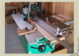 table saw power feeder sawdust power feed unit