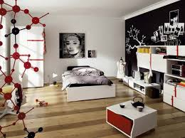astounding cool bedroom furniture photo inspiration tikspor