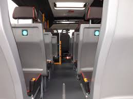 auto leasing peugeot leasing peugeot boxer candrive flexi 17 seat minibus