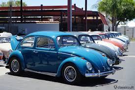 volkswagen beetle colors 2017 the classic vw show 2017 costa mesa ca classiccult