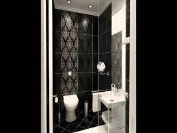 Basement Bathroom Designs Basement Bathroom Design Ideas Value To Your Amp Renovation Aurora
