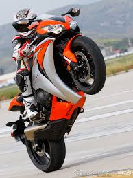 cbr bike pic bike wallpapers best wallpapers hd wallpapers pinterest