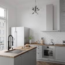 matte black kitchen faucet faucet trend back in matte black