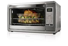 Toaster Oven Microwave Combination Top 10 Convection Toaster Oven Reviews Bestreviewy Com