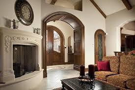 Archway Designs For Interior Walls