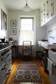 kitchen astonishing cool kitchen remodeling design ideas