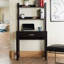Small Desks With Hutch Hutch Desks You U0027ll Love Wayfair