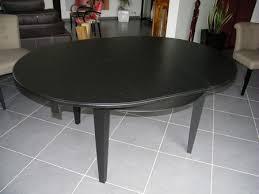 repeindre une table de cuisine en bois repeindre une table basse vernis relooker une table de cuisine