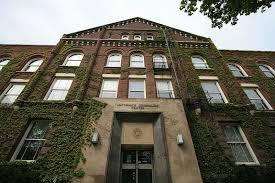 top broadcast journalism graduate schools the top 10 colleges for broadcast journalism college magazine