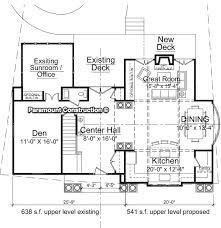 how to plan a home addition bethesda home additions