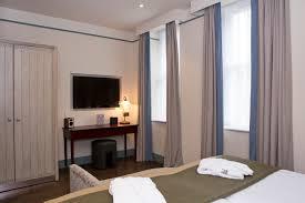 Tva Chambre Hotel - types de chambres morton hotel