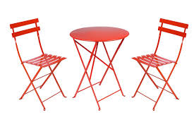 Small Outdoor Bistro Table Round Outdoor Bistro Table Gccourt House