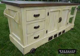 cheap kitchen islands for sale distressed kitchen island dzqxh com
