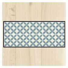 tapie de cuisine tapis de cuisine gris tapis multiusages poules tapis fond de