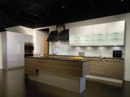 kitchen cabinet under lighting decorating modern kitchen with poggenpohl tips to awesome kitchen