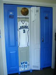 lockers for bedroom lockers for boys bedroom gift for any sports fan bedroom floor ls