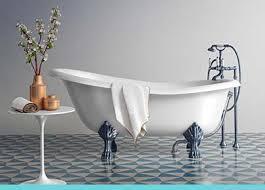 Bathtub Houston Bathtub Refinishing