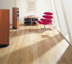 boen home oak stonewashed grey engineered wood flooring lodz