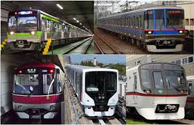 bureau metro schedules during the year metropolitan