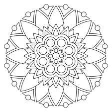 page butterfly mandalas mandalas 6 printable coloring pages