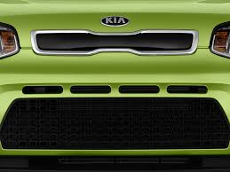 Build A Kia by Used Vehicles For Sale Kia Of Bedford
