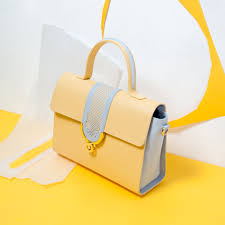 akitu gallery u2014 ennigaldi i luxury designer handbags i london i
