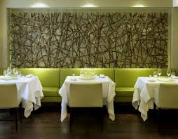 rustic dining room wall decor ideas decorin