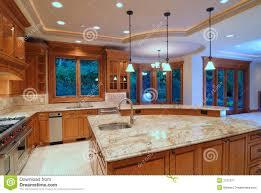 designer kitchen photos 19 best modular kitchen thane images on