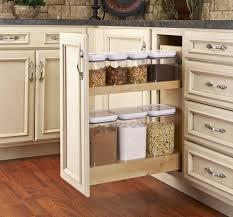 freestanding pantry amazing sharp home design