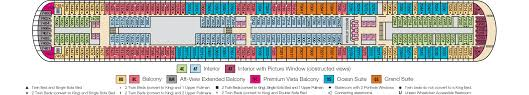 Carnival Legend Floor Plan by Floor Plan Carnival Magic Floor House Plans With Pictures