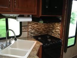rv kitchen backsplash fanabis