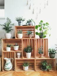 Best 25 Plant Stands Ideas On Pinterest Outdoor Plant Stands