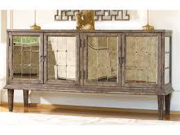 Mirrored Console Table Mirrored Buffet Console Table Ideas Beautiful Mirrored Buffet