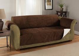 best sofa slipcovers reviews best rated in sofa slipcovers helpful customer reviews amazon com