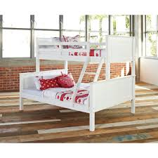 Bedroom Furniture Christchurch New Zealand Selena Duo Bunk Bed Frame By Nero Furniture Harvey Norman New